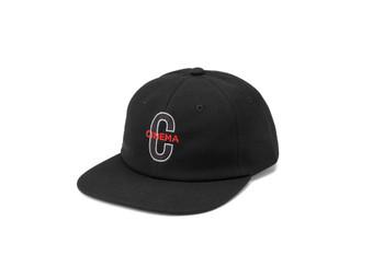 Cinema Capital C Hat