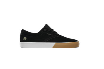 Etnies Jameson Vulc Nathan Williams Black/Gum/White