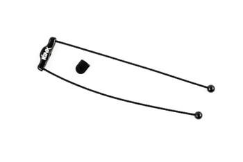 Kink Desist Straddle Cable