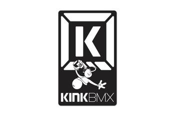 Kink Ramp