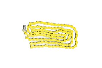 KMC Z410 Chain