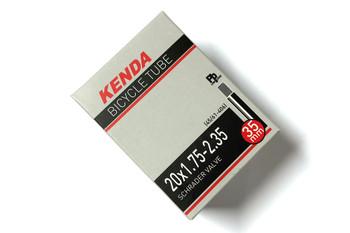 "Kenda 20"" x 1.75-2.35"