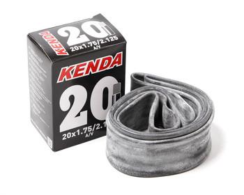 "Kenda 20"" x 1.75-2.125 Tube"