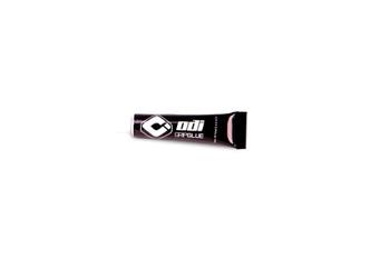 ODI Grip Glue
