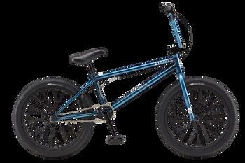 GT Team Signature BMX Bike 2019