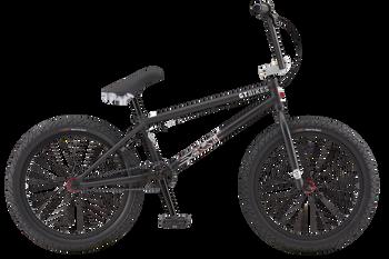 GT Team BMX Bike 2019