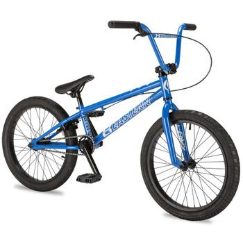 "Eastern Lowdown 20"" BMX Bike"