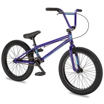 "Eastern Cobra 20"" BMX Bike"