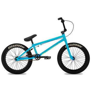 """Eastern Javelin 20"""" BMX Bike"""