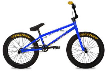 """Eastern Orbit 20"""" BMX Bike"""
