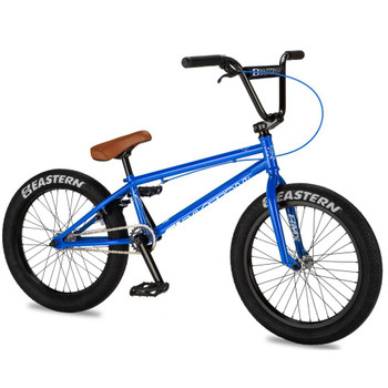 "Eastern Traildigger 20"" BMX Bike"