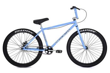 """Eastern Growler LTD 26"""" BMX Bike"""