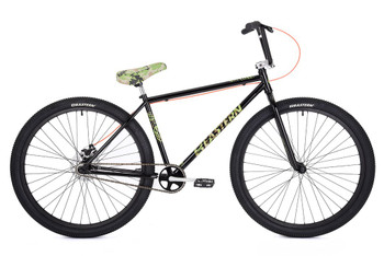 "Eastern Growler 29"" BMX Bike"