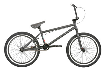 "Premium Stray 20"" Complete BMX Bike 2019"