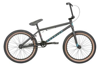 "Premium Inspired 20"" Complete BMX Bike 2019"