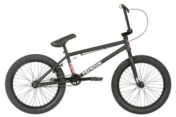 "Premium Subway 20"" Complete BMX Bike 2019"