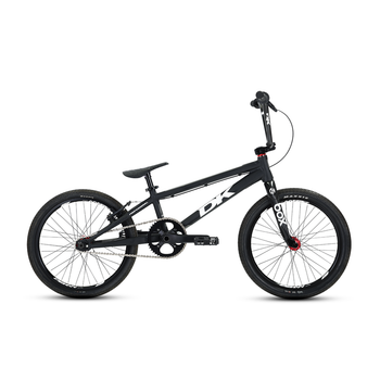 DK Bikes Professional Complete BMX Race Bike 2019