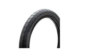Duo Stun 1 Tire 2.35 65psi