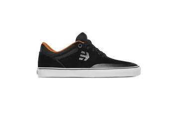 Etnies Marana Vulc Black/Brown Size