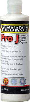Pro J
