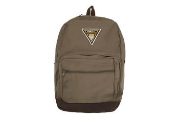 Kink Union Backpack