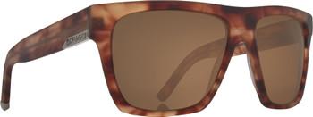 Regal Sunglasses