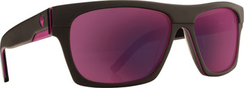 Viceroy Sunglasses