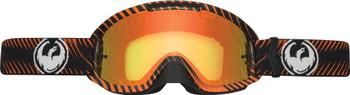 MDX2 Goggle