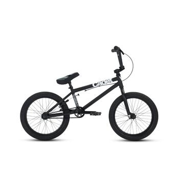 """Verde Cadet 18"""" Complete BMX Bike 2019"""