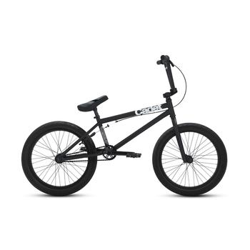 """Verde Cadet 20"""" Complete BMX Bike 2019"""