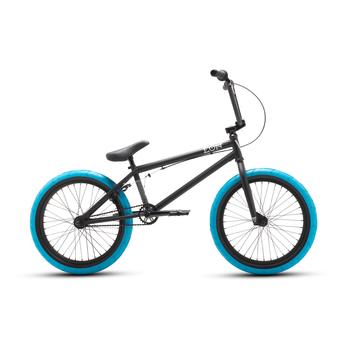 "Verde Eon 20"" Complete BMX Bike 2019"