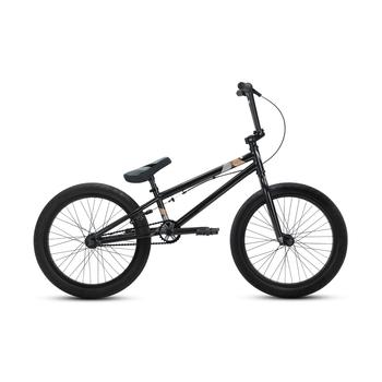 """Verde Vectra 20"""" Complete BMX Bike 2019"""