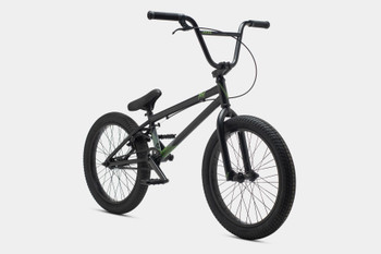 Verde AV Bike