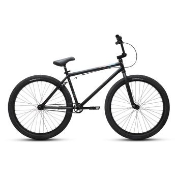 "Verde Modus Cruiser 26"" Complete Bike 2019"