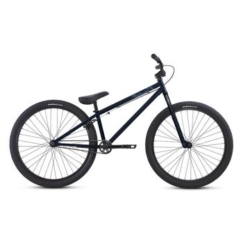 "Verde Theory DJ 26"" Complete Bike 2019"