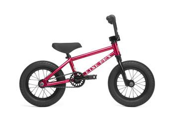 Kink Roaster Bike 12 Gloss Machine