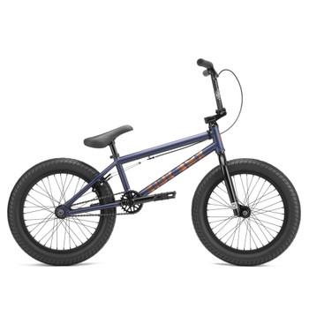 Kink Kicker 18 Bike