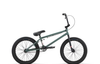"""Redline BMX Random 20"""" Complete Bike 2019"""