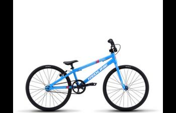 Redline BMX MX Junior Complete Race Bike 2019