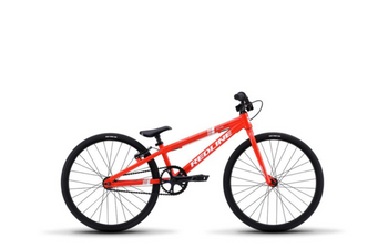 Redline BMX MX Mini Complete Race Bike 2019