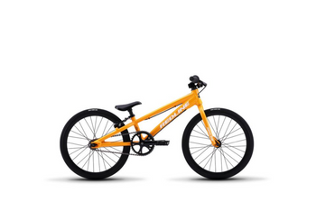 Redline BMX Proline Micro Complete Race Bike