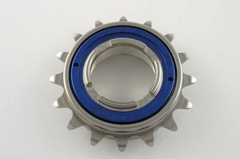 White Industries Freewheel