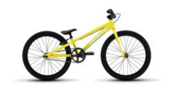 Redline Proline Mini Bike Complete Race Bike 2019