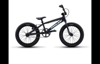 Redline BMX Proline Pitboss Complete Bike 2019