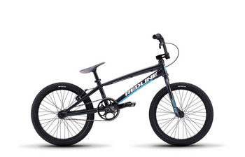 Redline Proline BMX Bike Complete Race Bike 2019