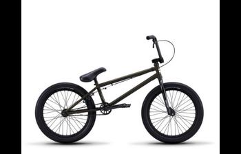 """Redline Asset 20"""" Complete BMX Bike 2019"""