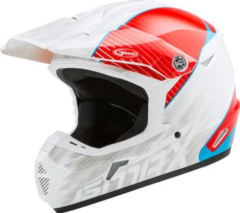 MX-46Y Colfax Helmet