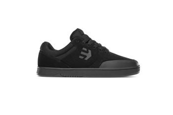 Etnies Marana Shoe Black/Black/Black
