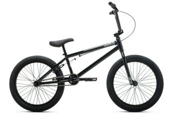"DK Aura Bike 20"""