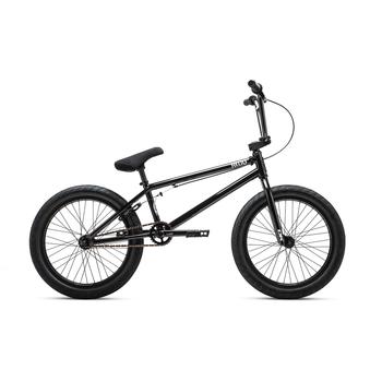"""DK Bikes Helio 20"""" Complete BMX Bike 2020"""